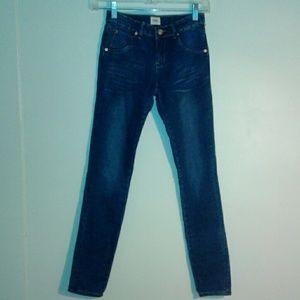 Hudson Kid's Jeans